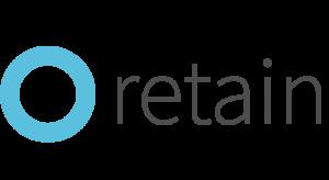 Retain Group